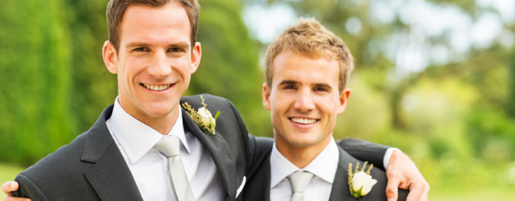 Commitment Ceremonies Cairns
