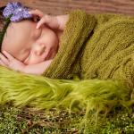 baby naming ceremonies cairns