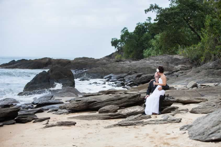 how to become a celebrant in australia