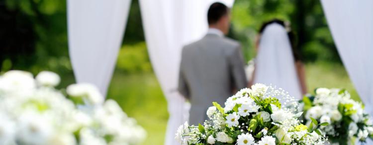 Elopement Ceremonies Cairns