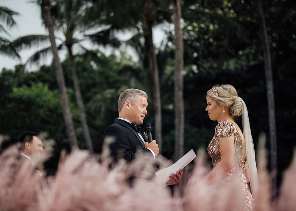 legal requirements to get married cairns wedding